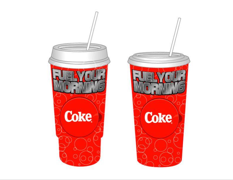 fuel_coke.jpg