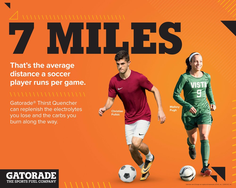 7 Miles Poster.jpg