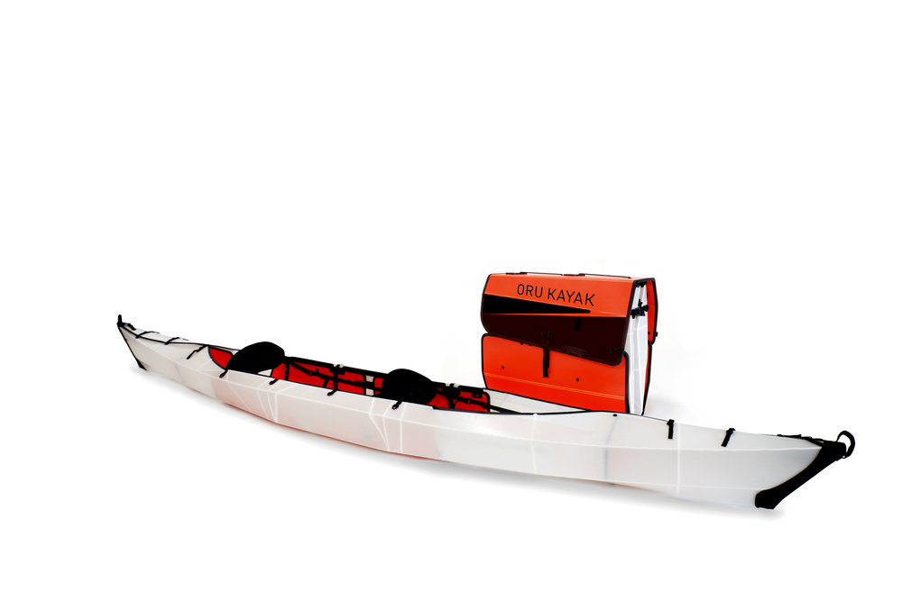 Oru-kayak.Haven_Tandem.box (1).jpg