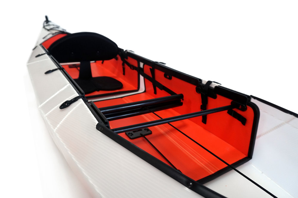 Oru.Haven_kayak_cockpit (1).jpg