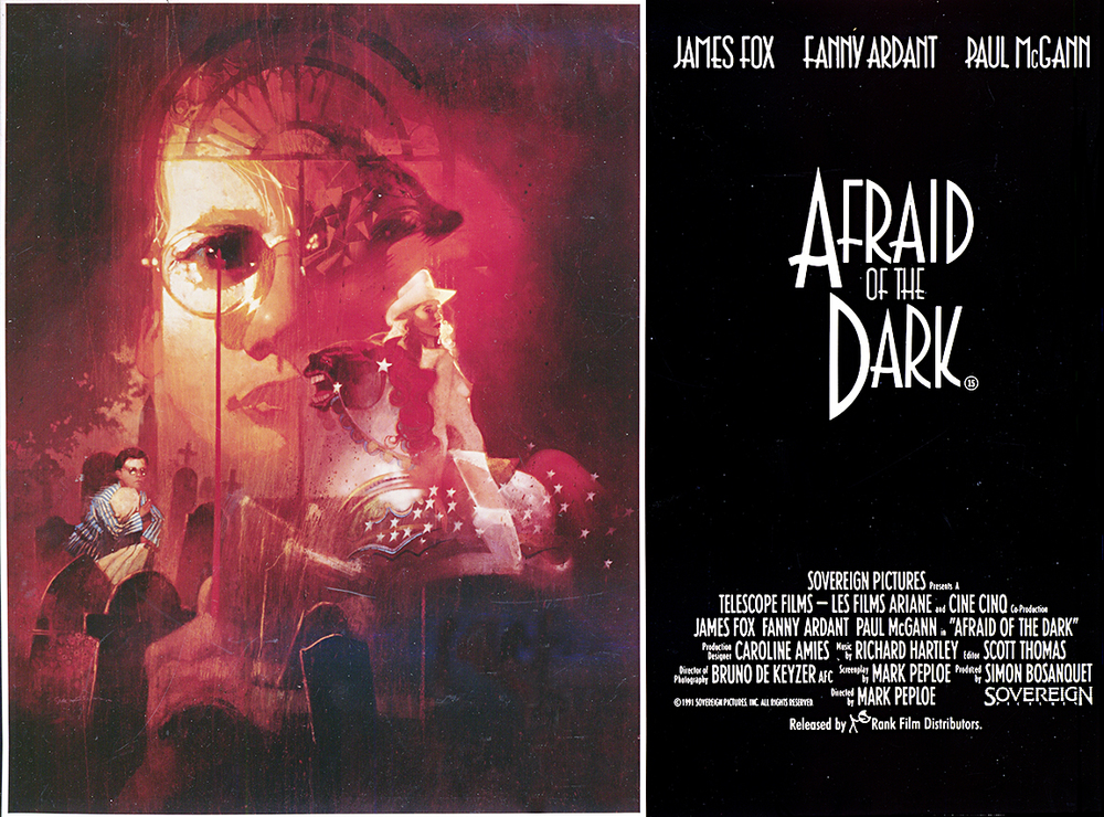 afraid-of-the-dark-poster-copy.jpg