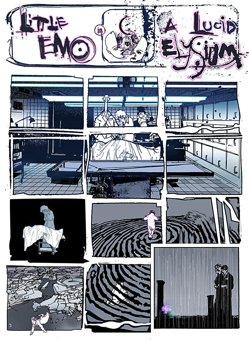 EMO-03-500RGBFINRVSD-copy.jpg