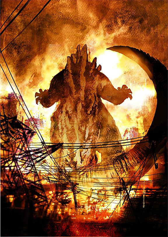 Full-Godzilla-Criterion-DVD copy.jpg