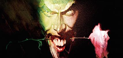 Full-Joker-copy copy.jpg