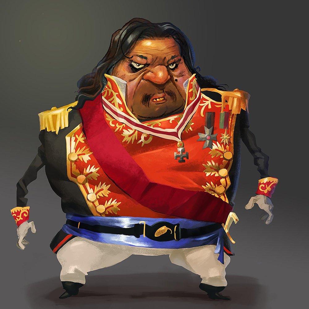 George-Cwirko-caricature-portrait-art.jpg