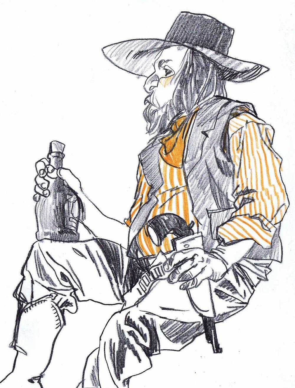 George-cwirko-cowboy.jpeg