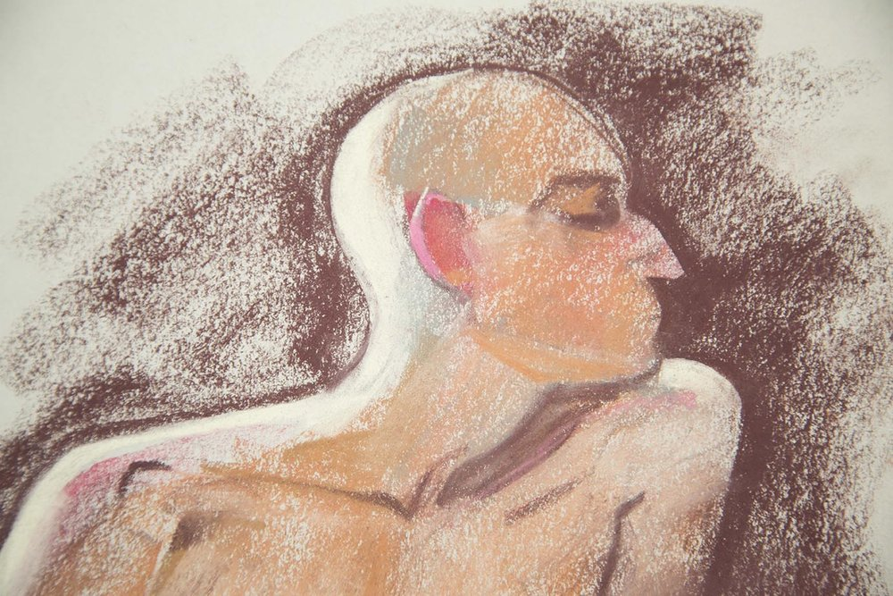 George-Cwirko-figure-drawing.jpg