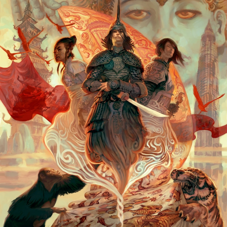 image by Jon Foster