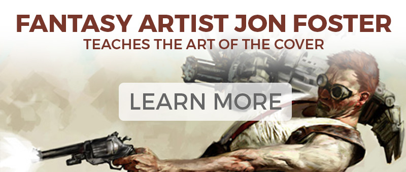Jon-Foster-upcoming-workshop-header.jpg