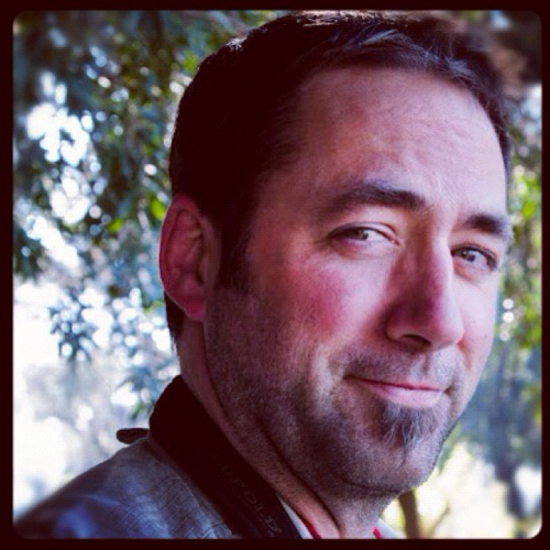 John is the current art director at Blizzard Entertainment for the Diablo franchise.