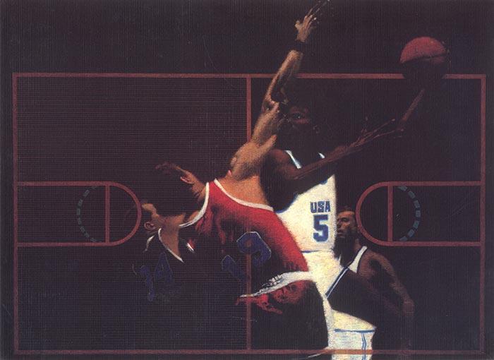 mark-english-basketball-illustration.jpg