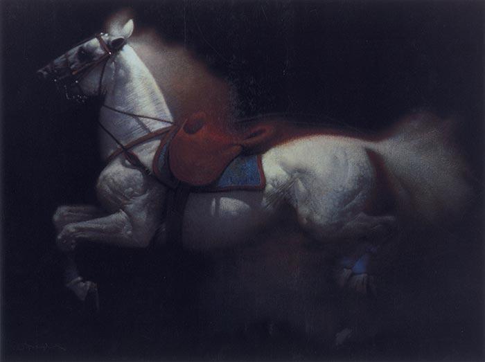 mark-english-horse-drawing-painting-art.jpg