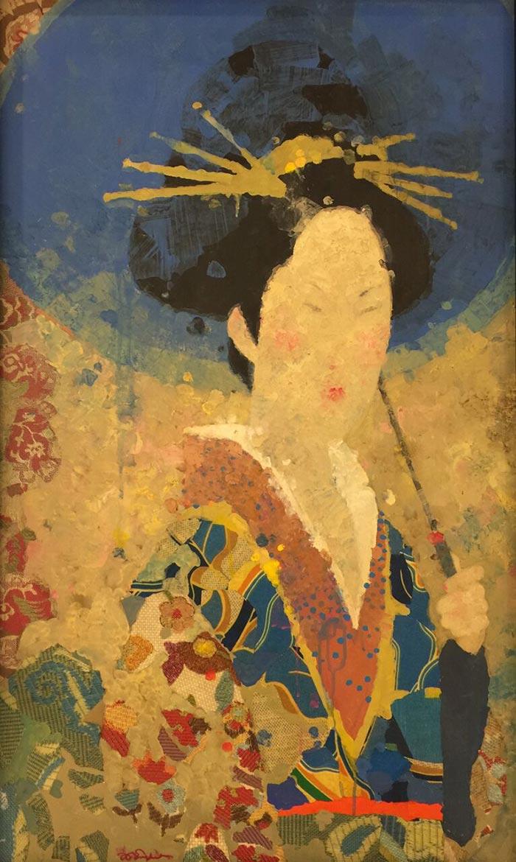 mark-english-geisha-illustration-drawing.jpg
