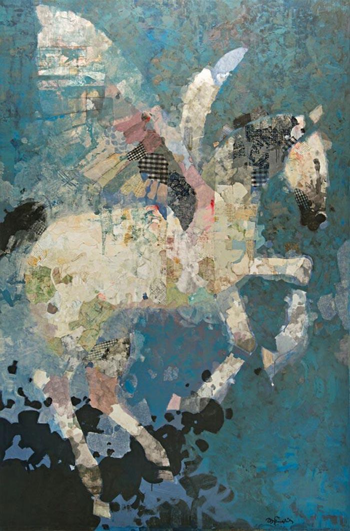 mark-english-horse-drawing-painting-abstract.jpg