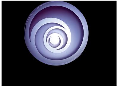 ubisoft-logo-drawing-artist.png