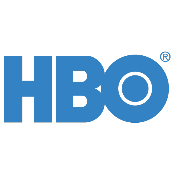 hbo-logo-television.png