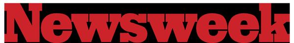 newsweek-logo-png-transparent.png