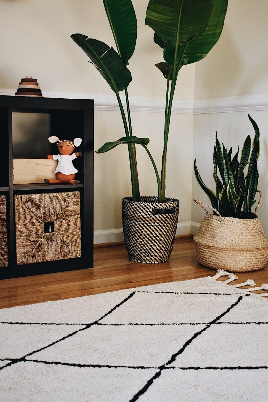 play-area-rug-6.JPG