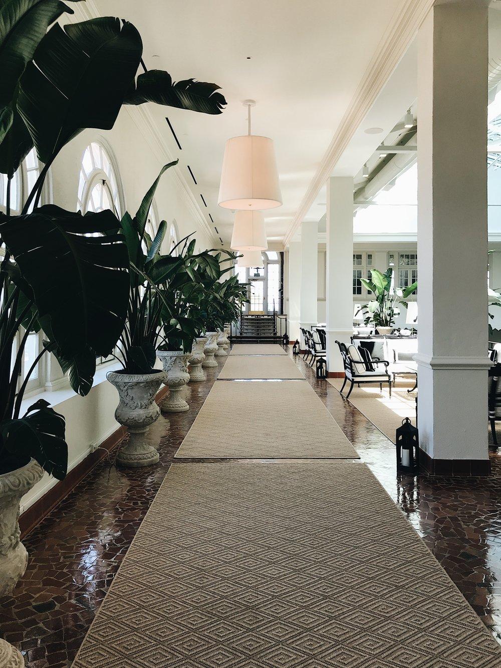 CAVALIER-HOTEL-6.JPG
