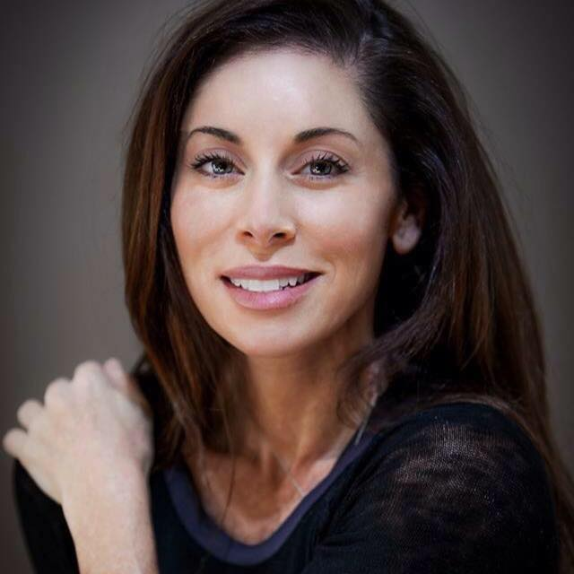 Dena Leibowitz Co-Founder and Director