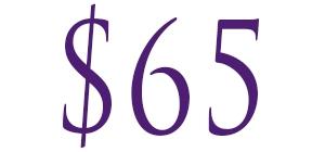 $65.jpg