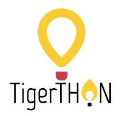 Tigerthon Logo.jpg