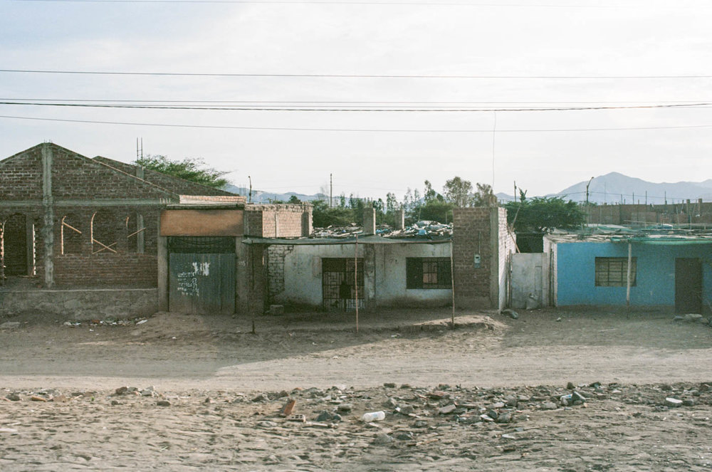 RaulGuillermo_Chicama0007_8A_012.jpg