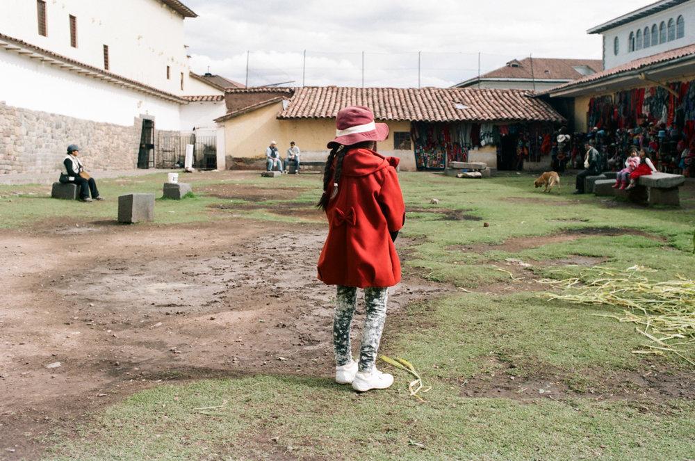 RaulGuillermo_Cusco003.jpg