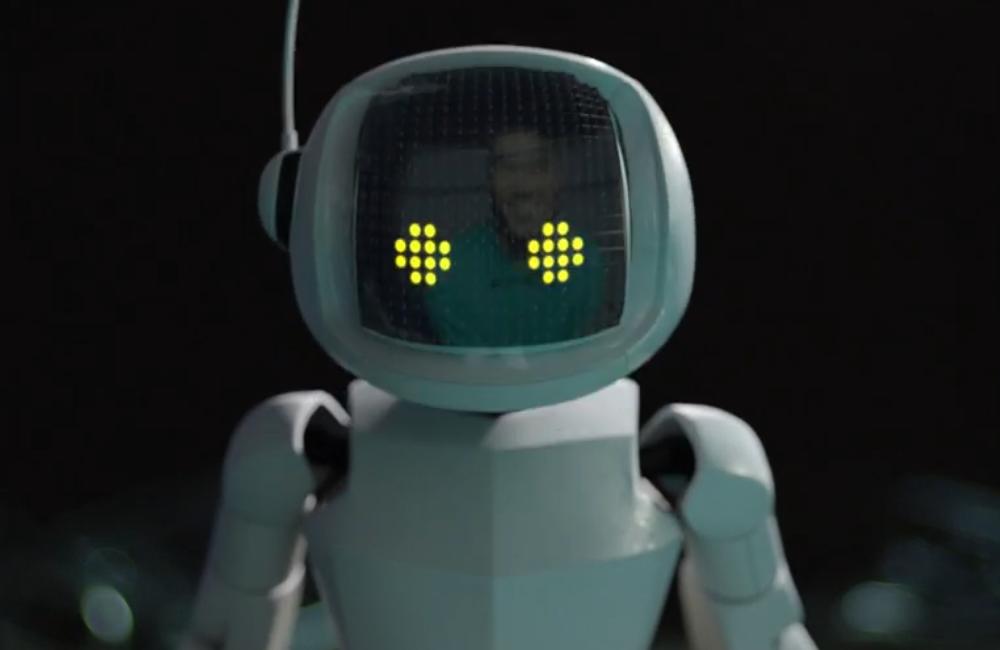 Kaytrabot