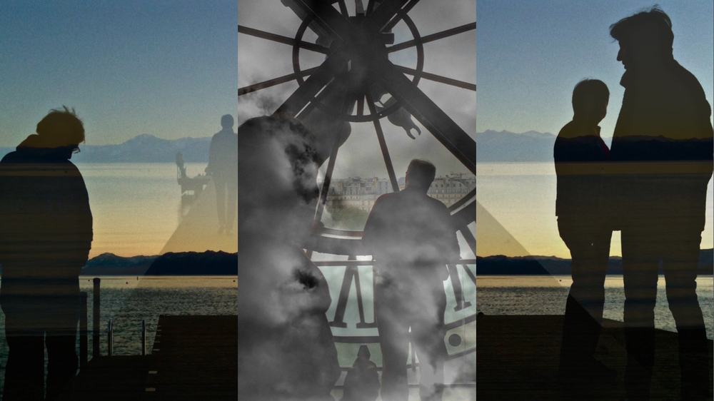 1366x1768-triptych-18DECJpgs.006.jpeg