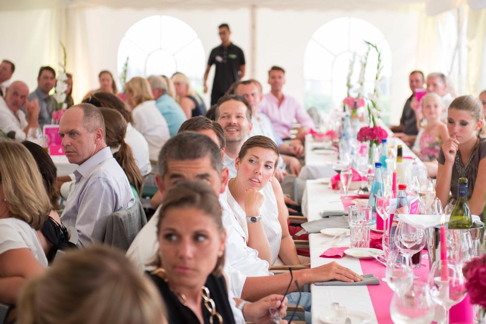 eventfotografie_Golf_Medien_Cup_001.jpg