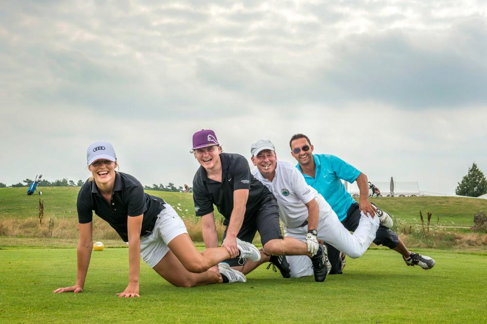 eventfotografie_Golf_Medien_Cup_Turnier_004.jpg