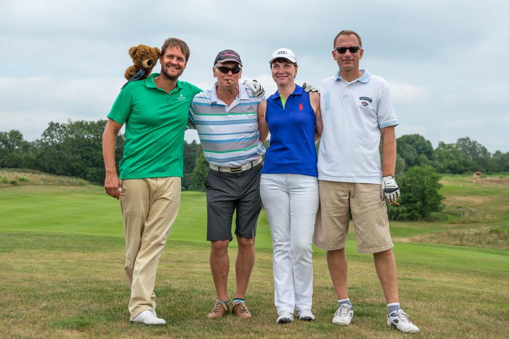 eventfotografie_Golf_Medien_Cup_Turnier_005.jpg