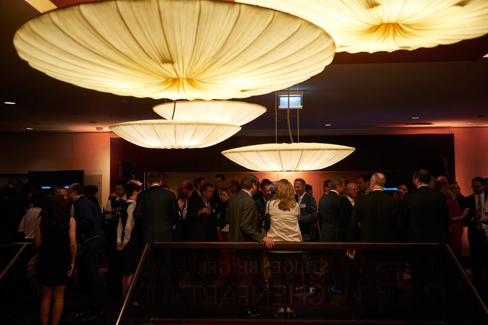 eventfotografie_Steigenberger_Küchenparty_ITB_003.jpg