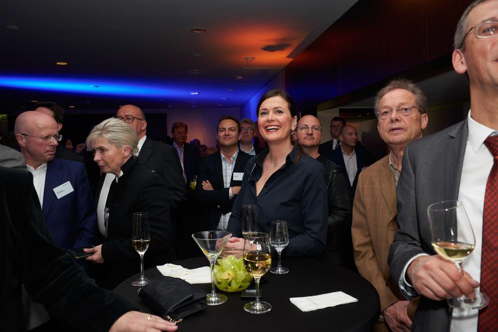 eventfotografie_Steigenberger_Küchenparty_ITB_005.jpg