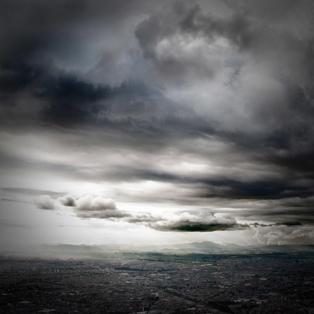 Monserrate_Bogota_Colombia_sky.jpg