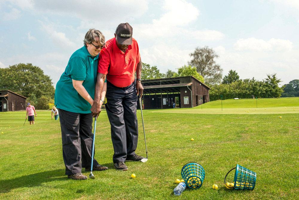 eventfotografie_Golf_Medien_Cup_Turnier_001.jpg