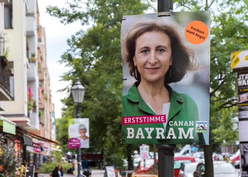 canan-bayram-wahlkapf-2017-plakat.jpg