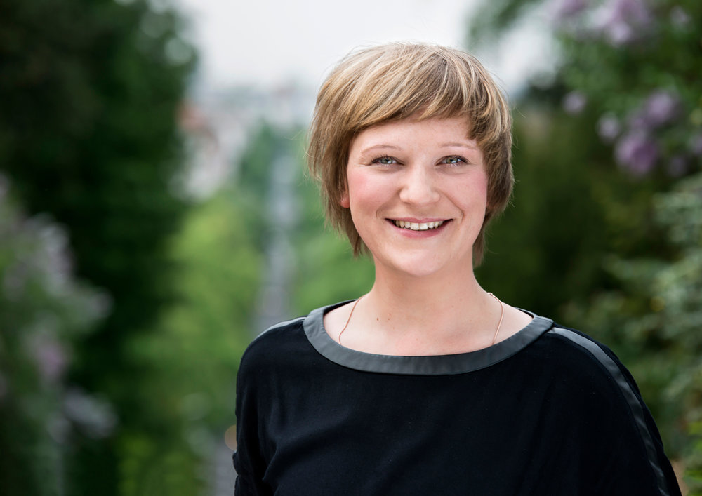 katrin-schmidberger-wahlkampf-2016.jpg