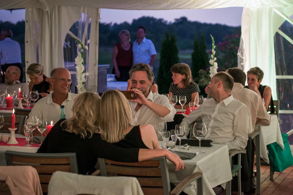 eventfotografie_Golf_Medien_Cup_Turnier_009.jpg