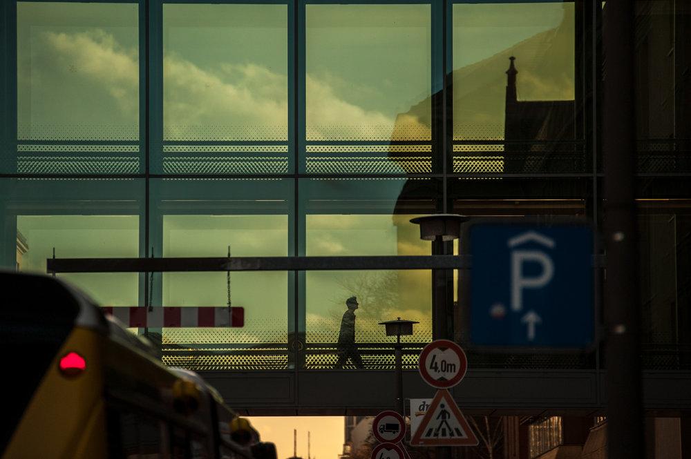 berlin-charité©annafiolka.jpg