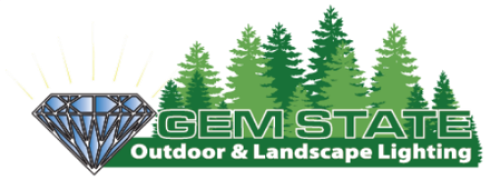 Gem State Outdoor And Landscape Lighting