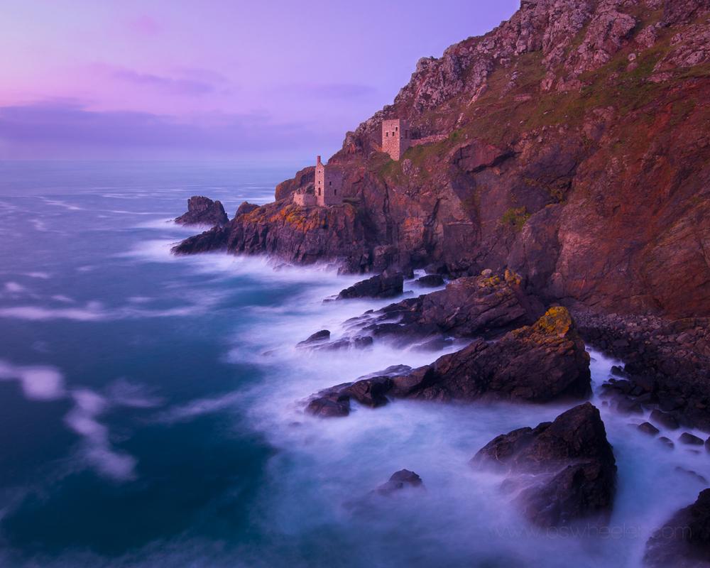 © www.pswheeler.com-4.jpg