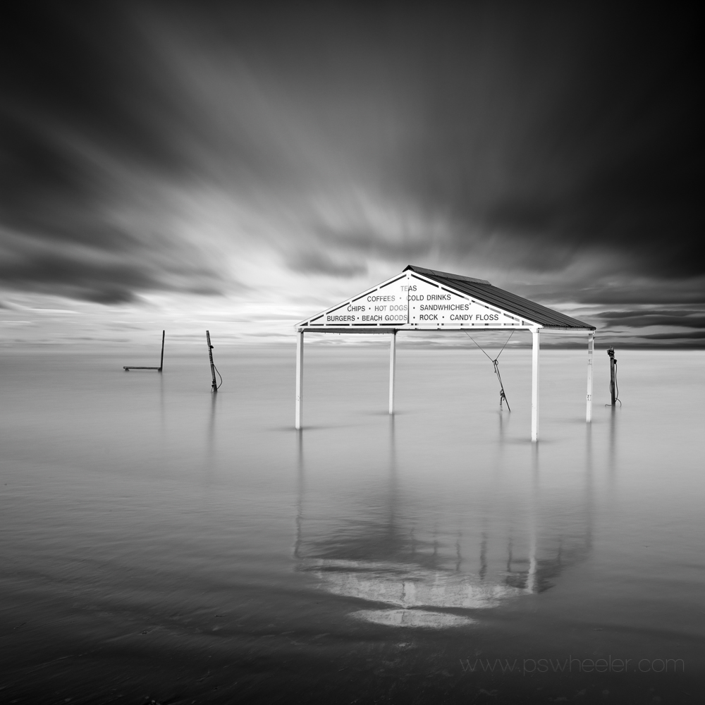 © www.pswheeler.com-40.jpg