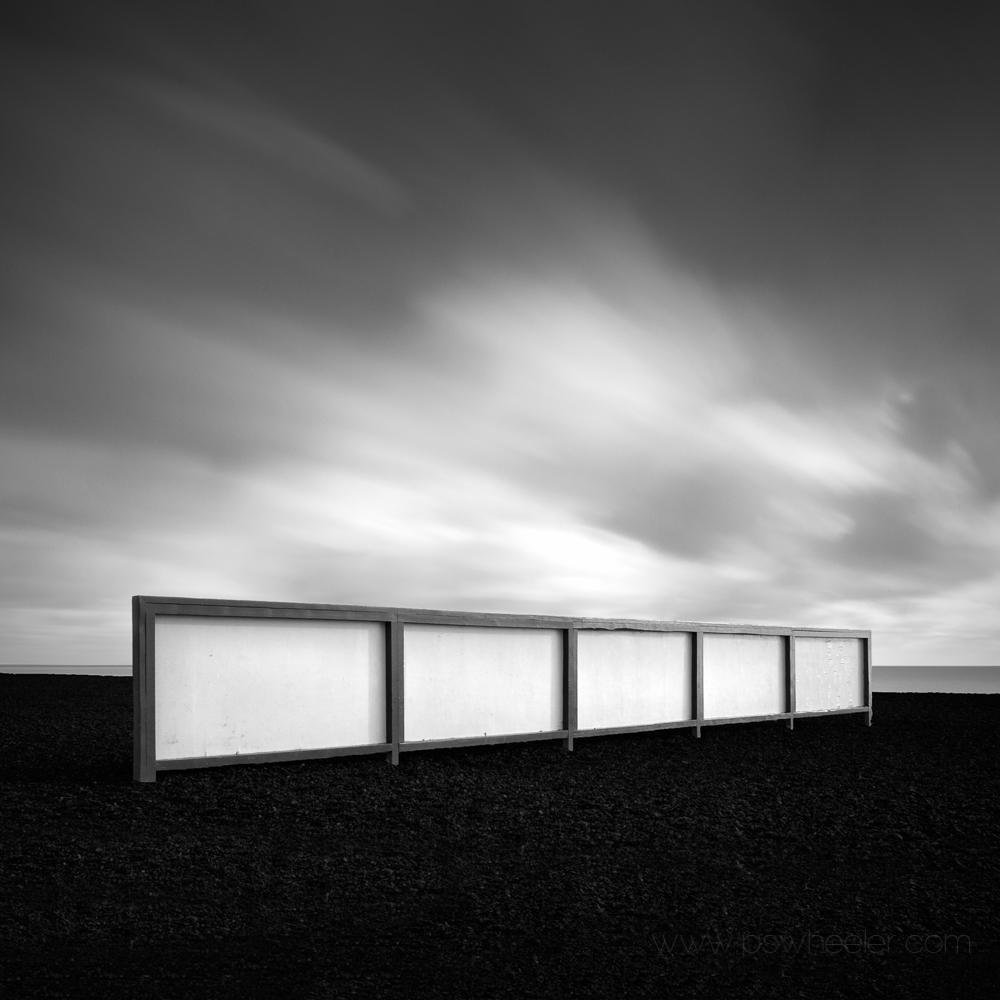 © www.pswheeler.com-55.jpg