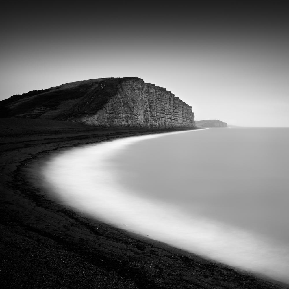 © www.pswheeler.com-63.jpg