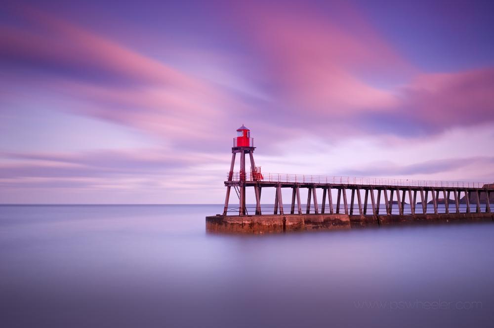 © www.pswheeler.com-72.jpg