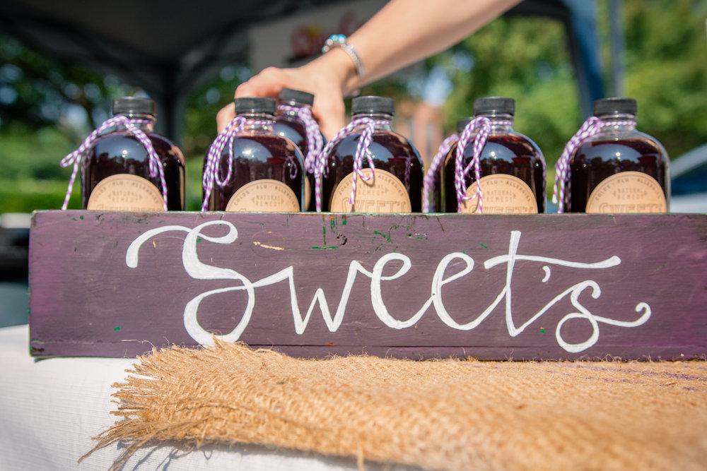 Sweets Elderberry Syrup-3.jpg