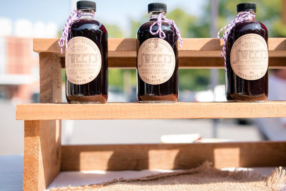 Sweets Elderberry Syrup-8.jpg