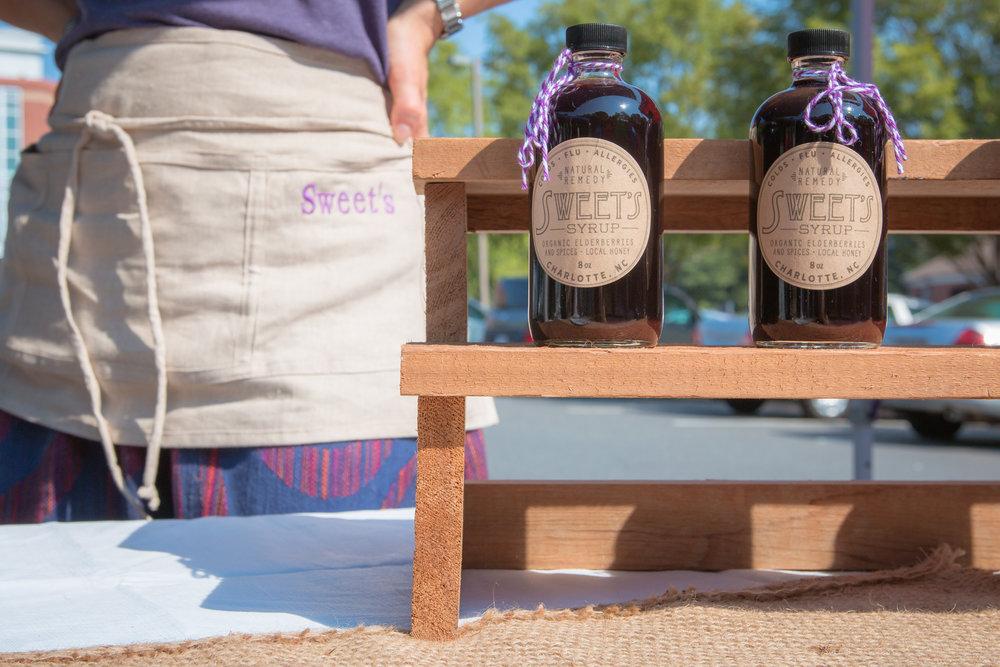 Sweets Elderberry Syrup-12.jpg